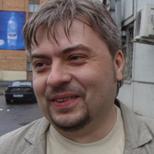 Белозеров Андрей, Абакан
