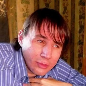 Корниенко Игорь, Ангарск