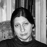Скакун Наталья, Балахта