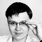 Силаев Александр, Красноярск