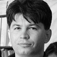 Иргазиев Дмитрий, Кодинск